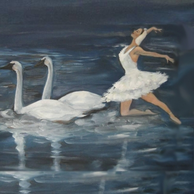 Jaime-Moreno-Art-in-Fine-Jewelry-Swan-Lake-Dancer-Inspiration
