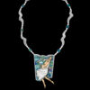 Jaime-Moreno-Art-in-Fine-Jewelry-Swan-Lake-Necklace-N