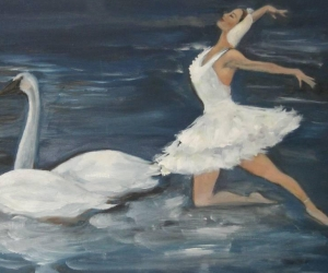 Jaime-Moreno-Art-in-Fine-Jewelry-Swan-Lake-Unique-Masterpieces-Inspiration-2