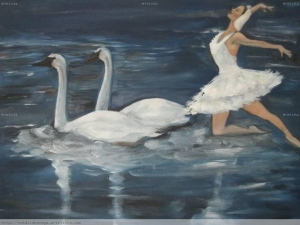 Jaime-Moreno-Art-in-Fine-Jewelry-Swan-Lake-Unique-Masterpieces-Inspiration