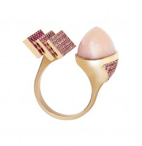 Jaime-Moreno-Unique-Pieces-of-Art-in-Fine-Jewelry-Gondola-Rings-B