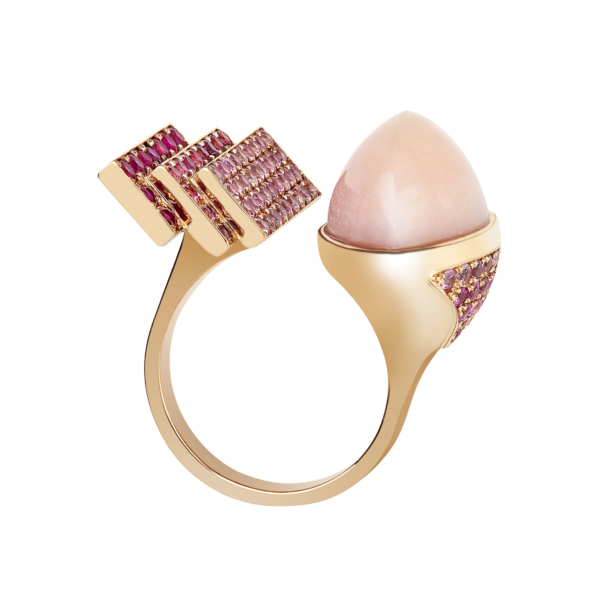 Jaime-Moreno-Unique-Pieces-of-Art-in-Fine-Jewelry-Gondola-Rings-B