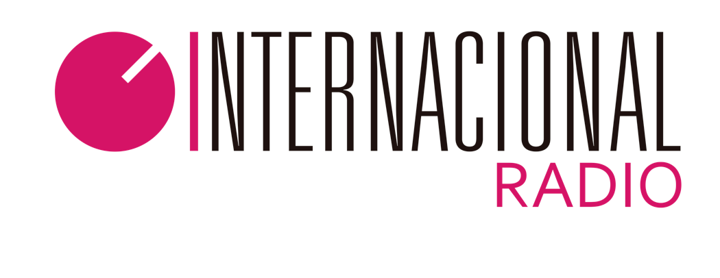 Radio Internacional Interview to Jaime Moreno (Spanish) logo
