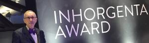 Best Piece of Jewelry Inhorgenta Award 2020 Jaime Moreno Finalist Art in Fine Jewelry Spanish Luxury Jewelry (9)