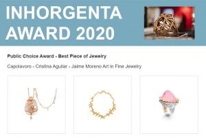 INHORGENTA-AWARD-2020-BEST-PIECE-OF-JEWELRY