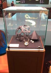 Jaime Moreno - Inhorgenta Hall - Inhorgenta Award 2018 - Best piece of jewelry - Selected Jewels Cabinet (2)