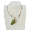 Four-Seasons-Necklace-Jaime-Moreno-Art-in-Fine-Jewelry-Best-Spanish-Luxury-Jewelry-Peto