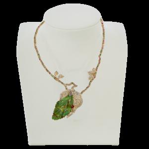Four-Seasons-Necklace-Jaime-Moreno-Art-in-Fine-Jewelry-Best-Spanish-Luxury-Jewelry-Peto