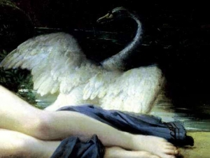 Jaime-Moreno-Art-in-Fine-Jewelry-Leda-and-the swan-1
