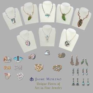 Jaime-Moreno-Art-in-Fine-Jewelry-Selection