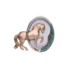 Jaime-Moreno-Art-in-Fine-Jewelry-Spanish-Luxury-Brooche-Pegaso-Los-Arcos-Pure-Spanish-Breed-Horses-b