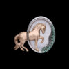Jaime-Moreno-Art-in-Fine-Jewelry-Spanish-Luxury-Brooche-Pegaso-Los-Arcos-Pure-Spanish-Breed-Horses-n