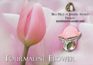 Pink-Tourmaline-Flower-Unique-Masterpiece-Inspiration-Jaime-Moreno-Art-in-Fine-Jewelry