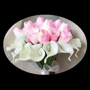 Pink-Tourmaline-Flower-Unique-Masterpiece-Inspiration-Jaime-Moreno-Art-in-Fine-Jewelry-oval