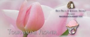 Tourmaline-Flower-Header-Unique-Masterpieces-Jaime-Moreno-Art-in-Fine-Jewelry