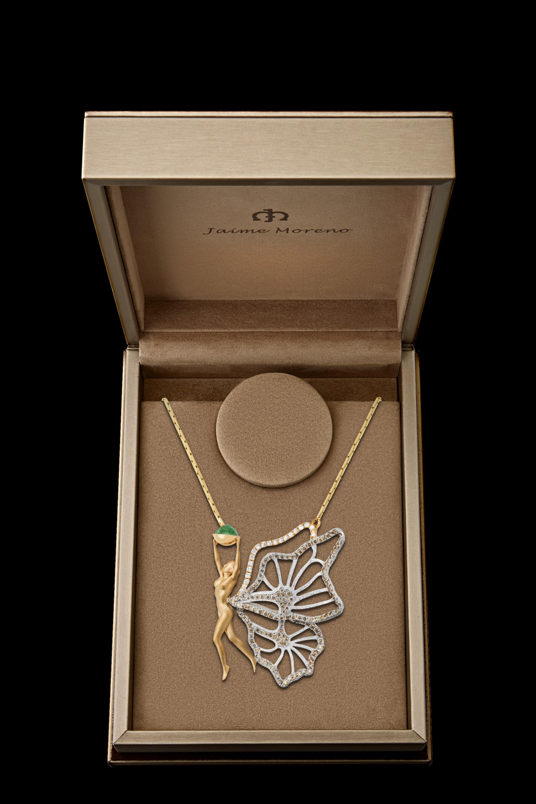Jaime-Moreno-Art-in-Fine-Jewelry-Femina-Pendant
