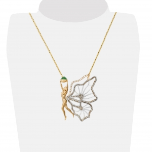 Jaime-Moreno-Art-in-Fine-Jewelry-Peto-Femina-Pendant
