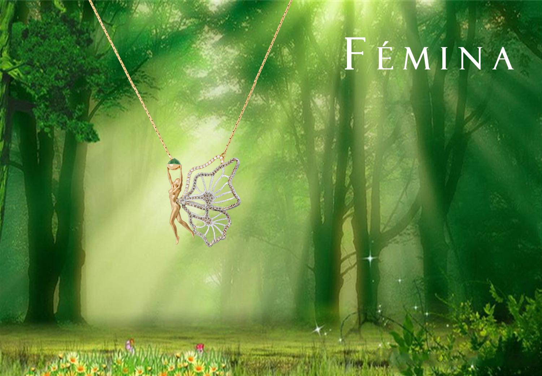 Femina-Cover-Unique-Masterpiece-Art-in-Fine-Jewelry-Jaime-Moreno