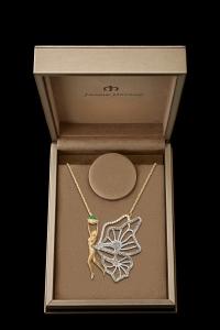 Jaime-Moreno-Art-in-Fine-Jewelry-Femina-Pendant-Box