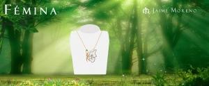 Jaime-Moreno-Unique-Pieces-of-Art-in-Fine-Jewelry-Femina-Cover-Unique-Masterpieces